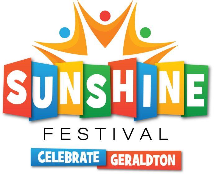 Sunshine Festival 2014